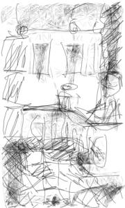 Skizze, auf dem smartphone gemacht...